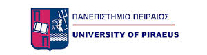 Orchyd Greece University of Piraeus Research Center