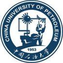 Orchyd China University of Petroleum