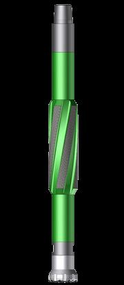 Drillstar mudhammer